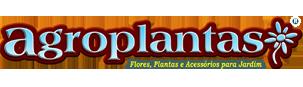 Agroplantas