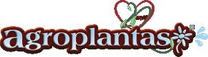 Agroplantas – Comércio de plantas em Jundiaí e região, Acessórios para jardim, Venda de insumos jardinagem Jundiaí e região